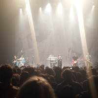 Tegan And Sara Live Review