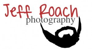 Jeff Roach Photography