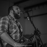 count to four live review and concert photos