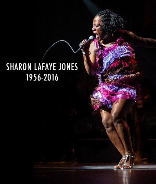 sharon-jones-love