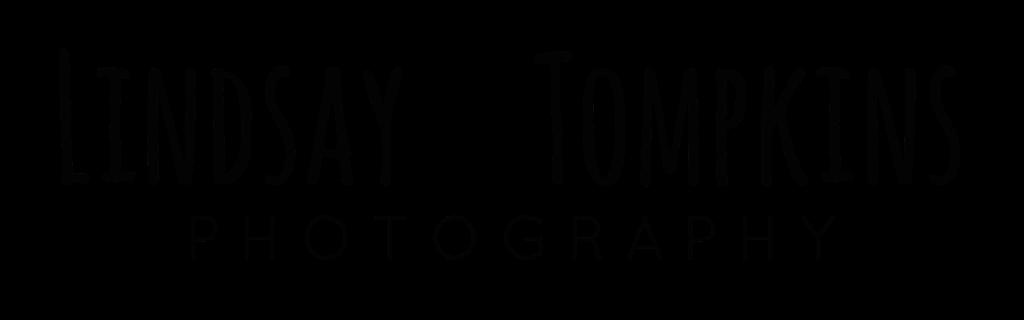 LT Logo Black Bold