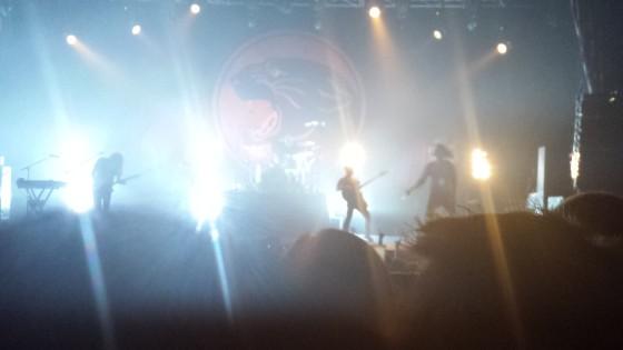 | Live Photo Orlando 2014