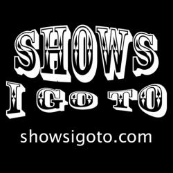 sigt square logo instagram