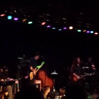 Chuck Ragan | Live Photo 2014