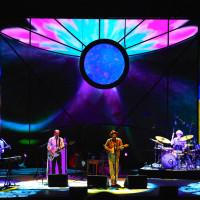 Ray LaMontagne   Live Concert Photos   Bob Carr Orlando