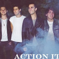 Brian Cag from Action Item Interview 2014