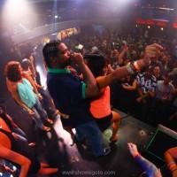 bone thugs n harmony live photos