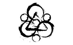 Coheed-and-Cambria-emblem live review