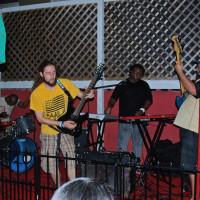 The Family Gang | Live Photo 2014 Orlando