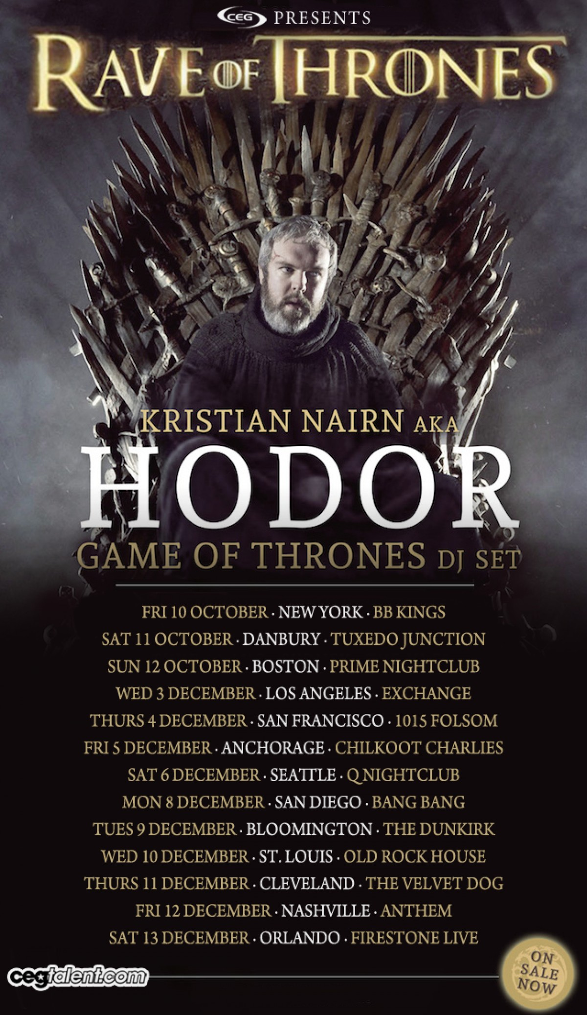 Blog Posts Patletitbit Network Solutions Nottinghamleicesterderby All About Wiring Diagram Game Of Thrones Viewing Party San Francisco