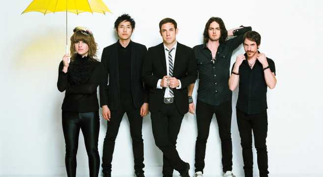 the airborne toxic event song explanations