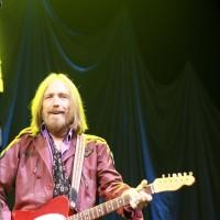 tom petty live photo 2014. Photo by: Brian Schanck