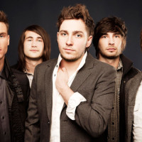 You Me At Six Ticket Giveaway 2014 Orlando