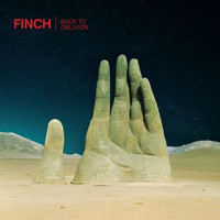 Finch Album Review | Back To Oblivion | September 30 2014