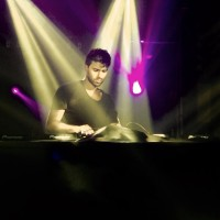 R3hab Live Review