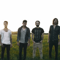 The Cold Start - Video Premier