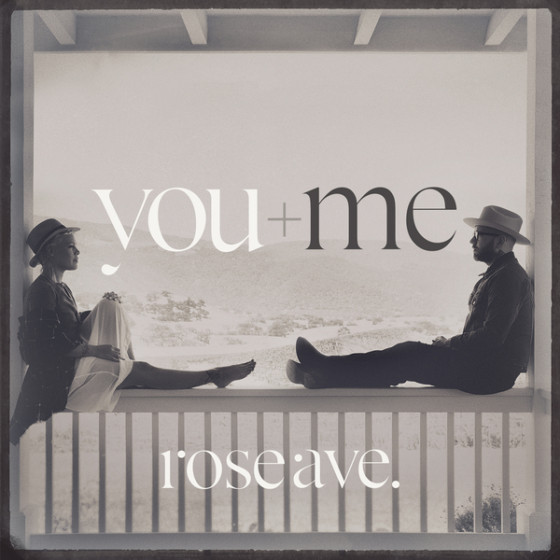 You + Me Rose Ave Review