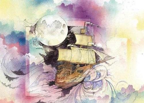 Yellowcard Lift A Sail Review