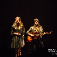 first aid kit live review