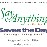 say anything ticket giveaway