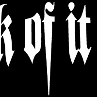sick of it all orlando ticket giveaway