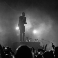 andrew mcmahon live review