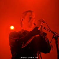 interpol live review