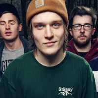 neck deep orlando ticket giveaway