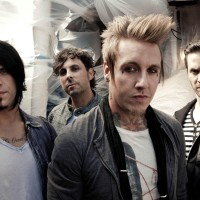 papa roach ticket giveaway orlando hard rock