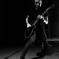 Yellowcard Live October 2014