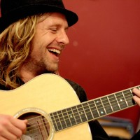 jon foreman ticket giveaway twloha photo