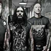 machine head ticket giveaway orlando