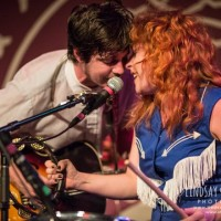 shovels and rope live review live photo