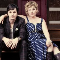 shovels and rope ticket giveaway orlando