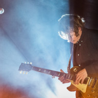 ben howard live review and ben howard concert photos