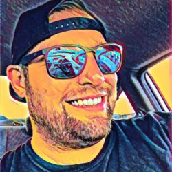 Spencer Storch - Writer - Shows I Go To