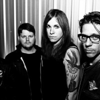 Against Me! Ticket Giveaway Orlando