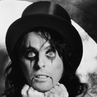 TICKET GIVEAWAY: Alice Cooper at Hard Rock Live Orlando February 17 2015