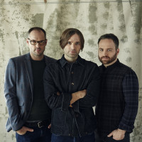 "Death Cab For Cutie Release ""Black Sun"" Video New"