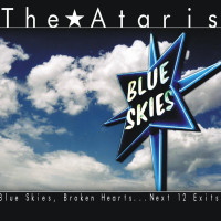 The Ataris free ticket giveaway orlando