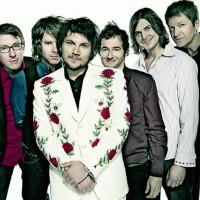 Wilco Orlando Hard Rock Live