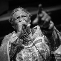 blowfly live review ralphfest