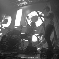 kongos live review and concert photos