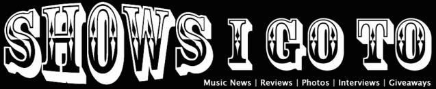new sigt banner 2014 - larger