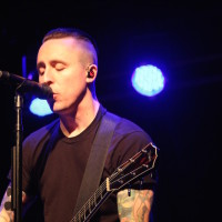 Yellowcard Live Review