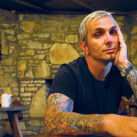 art alexakis everclear ticket giveaway