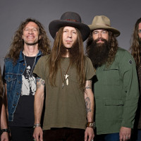 blackberry-smoke
