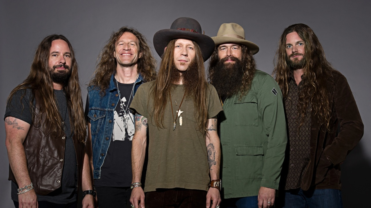 blackberry smoke wood wire & roses download