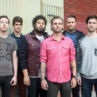 dance gavin dance ticket giveaway