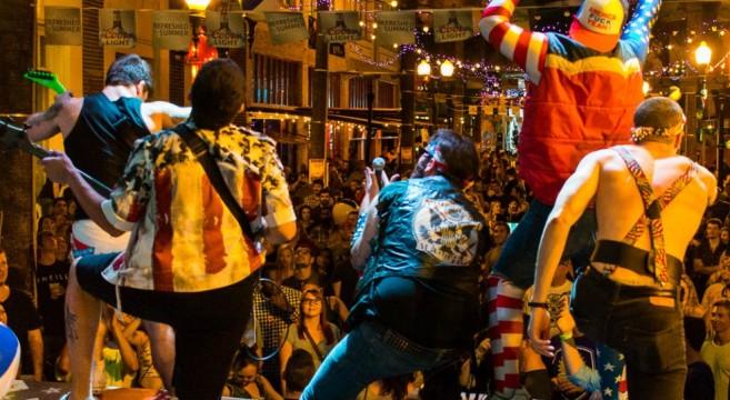 florida music festival live review 657x360